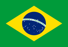220px-Flag_of_Brazil.svg